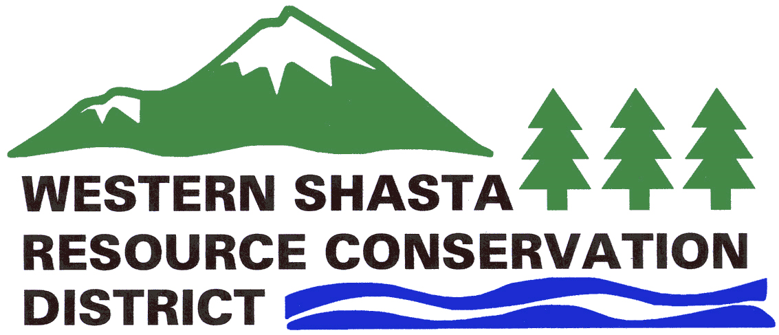 Western Shasta Resource Conservation District